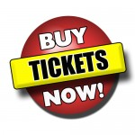 Book MBS Event Tickets
