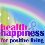 Heath & Happiness