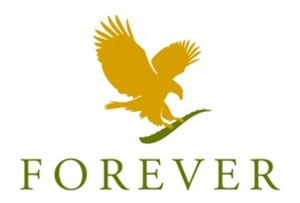 Aloe Vera Logo (Large)