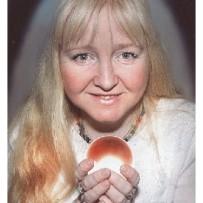 Angela Welsh