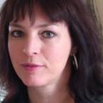 Kathryn Monks
