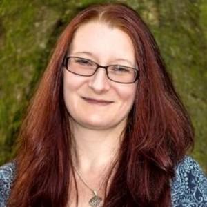 Wendy-Louise Jones