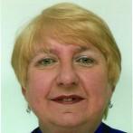 Carole Pieters