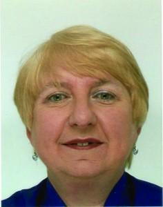 Carole Pieters NEW