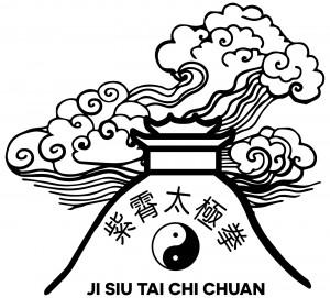 Ji Siu Tai Chi Chuan LOGO 02