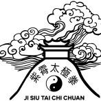 Ji Siu Tai Chi Chuan