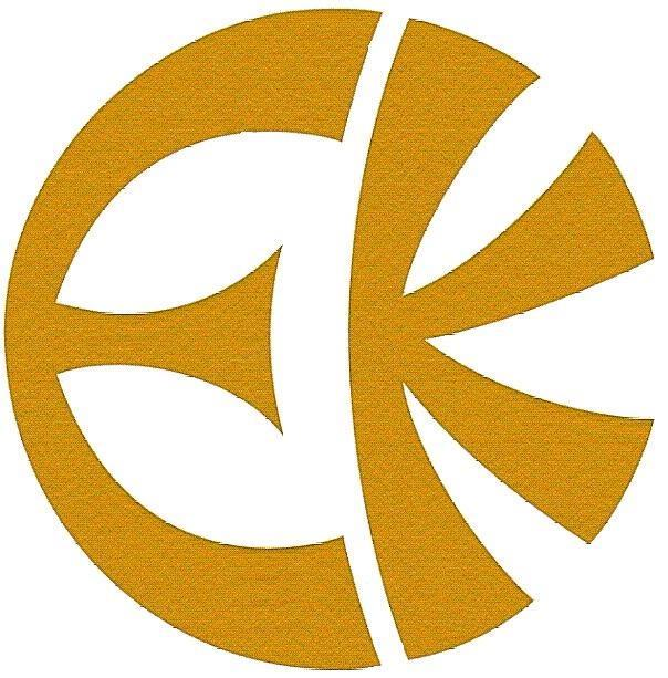 Logo Eckankar 1