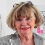 Sarah Buckley