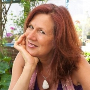 Barbara Louvrou