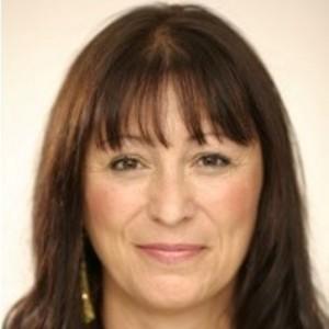 Barbara Meiklejohn-free
