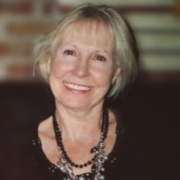 Frances Evans