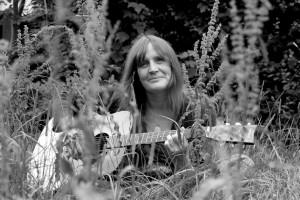 Helen Wilson (1)