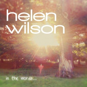 Helen Wilson (3)