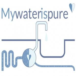 Mywaterispure