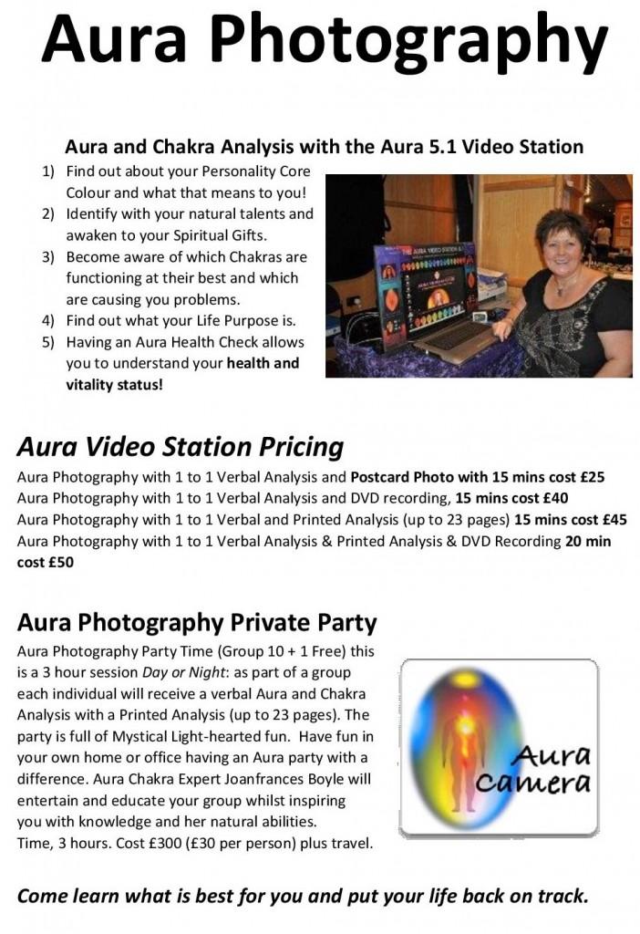 AURA WORDS PDF-page-001