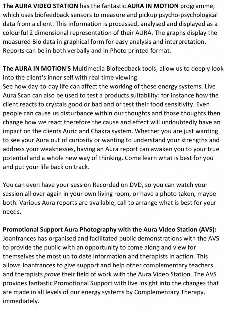 AURA WORDS PDF-page-002
