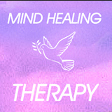 Mind Healing Therapy