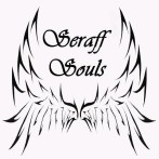 Seraff Souls Photography