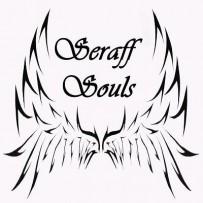 Seraff Souls Photography