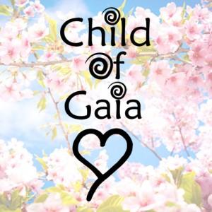 Child @f Gaia Melissa Habibi