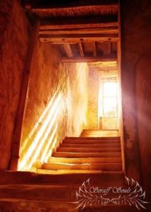 serraff sopulk stairway