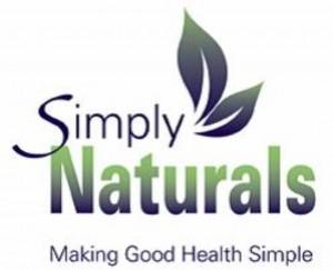 simply naturals
