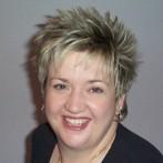 Alison Clews