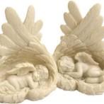 Angel Buddies