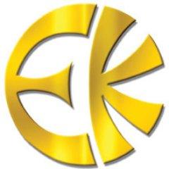 Eckankar Logo 2