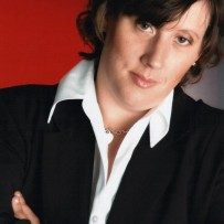 Suzanne Potts