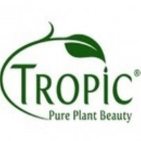 Tropic Beauty Products