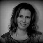 Ania Smithers