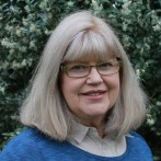 Kaye Anna Law