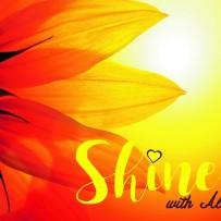Shine With Ali