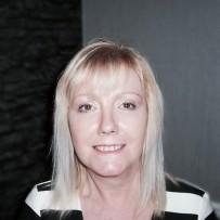 Tracy Poskitt