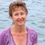 Jaya Butler