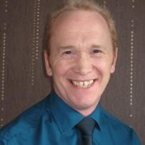 Clive Howells