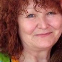 June Meagher