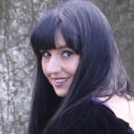Leigh Rebekha