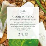 Sue Sullivan Tropic Beauty Products