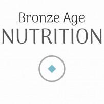 Bronze Age Nutrition
