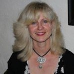 Rosemary Farr