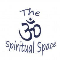 Jamie & Gareth The Spiritual Space