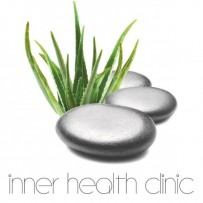 Ruth Tansey Stockport – Inner Health Clinic