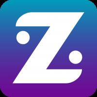 Zen Buddy App