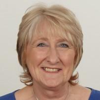 Janet Farnell