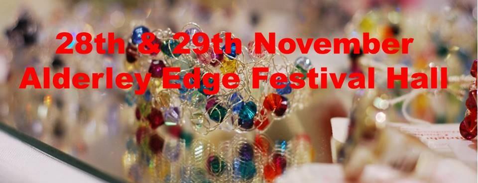 Alderley Edge 28th & 29th November 2020