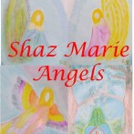 Shaz Marie Angels