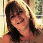 Jackie O'Rourke