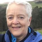 Jane O'Neill